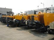 Best-Selling-XCMG-Horizontal-Directional-Drilling-Machine-Xz280